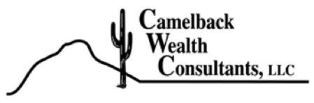 Our Sponsor: Camelback Wealth Advisors